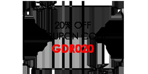 Garage Door Repair Escondido Ca 19 Sc 760 690 0521